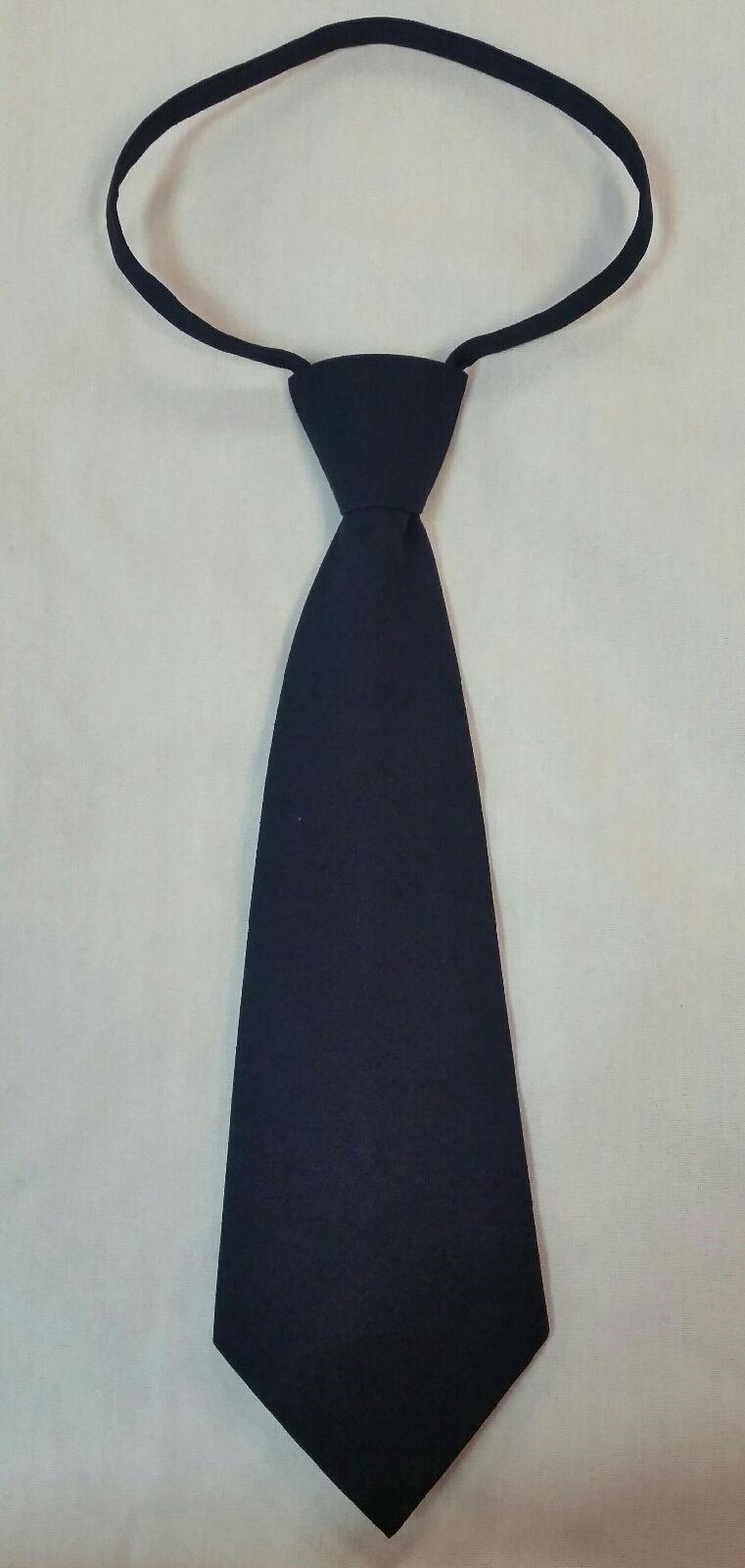 Zip Tie – Size XS – S