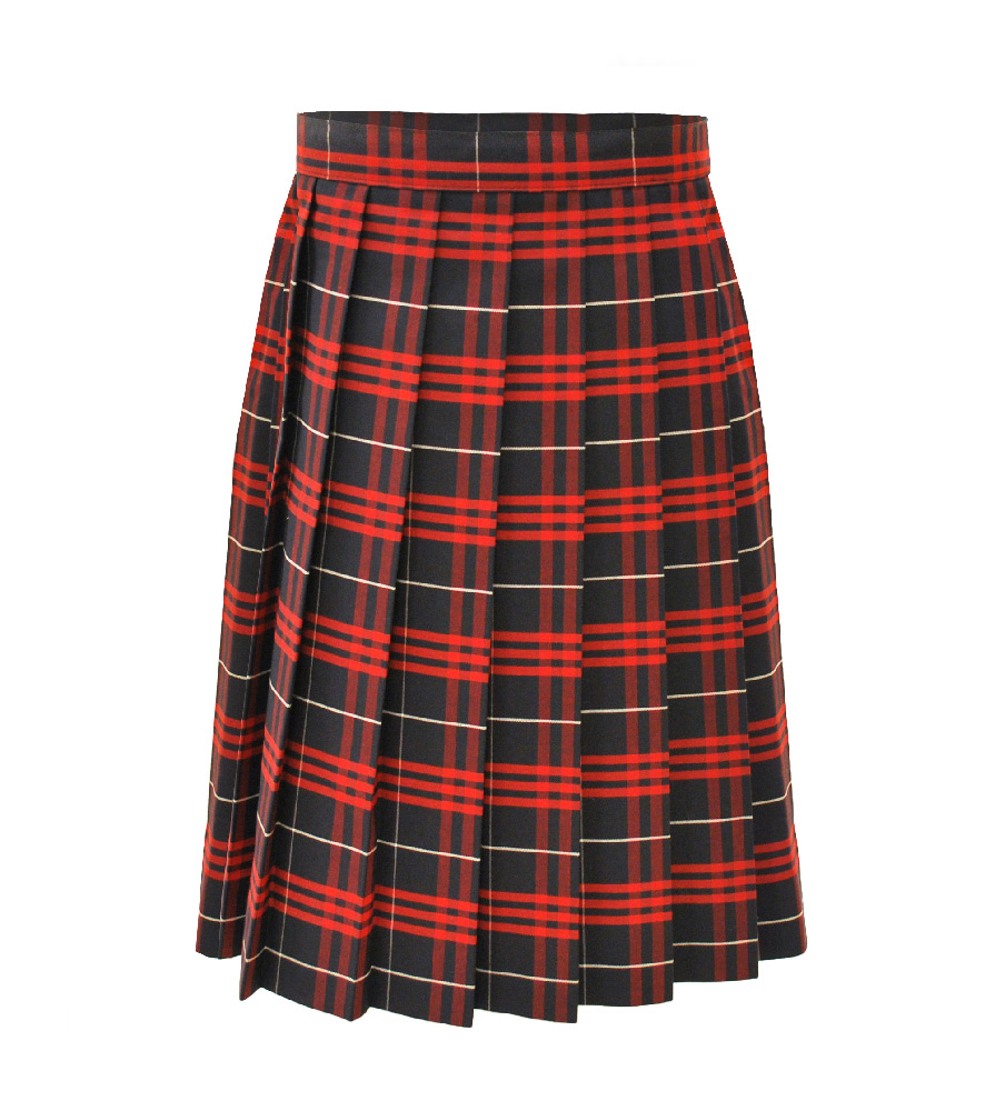 Clearance Skirts
