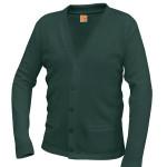 Cardigan Sweater - Youth