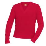 Sweater V-Neck