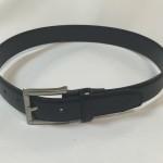 belt_flat_black