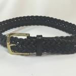 belt_woven_black