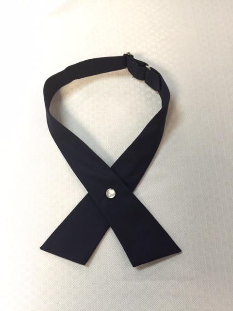 Conbow Tie – Navy