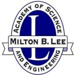 MiltonLee