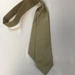 Sailor Tie - Khaki